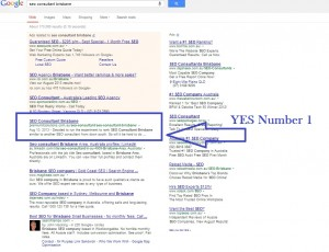 SEO Dead? Nope Just Google PageRank