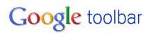 Google Toolbar PageRank Update
