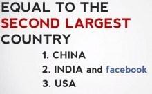 so how big is facebook?