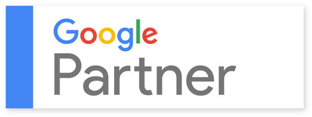 Google Adwords Partner Premium IT Solutions - Google Search and Google Analytics Specialist