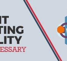 Content Marketing Capability Audit and Goal Setting