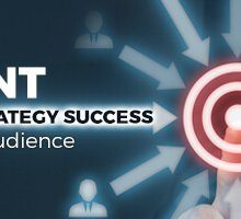Create a successful Content Marketing Strategy